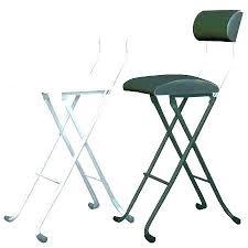 ikea folding bar stool folding bar stool folding bar stool folding stool unique bar stool new ikea folding bar stool