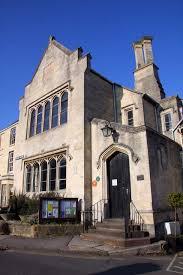 West Country Galleries Blogspot - www.westcountrygalleries.co.uk: Site  Festival Open Studios Event June 2011 - Painswick Studio