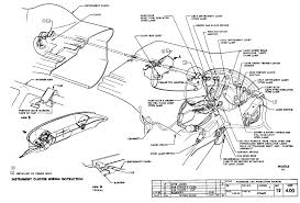 chevy wiring diagram wiring diagram and schematic design 1960 ford pickup wiring diagram diagrams and schematics