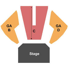 Utep Wise Family Theatre Tickets And Utep Wise Family
