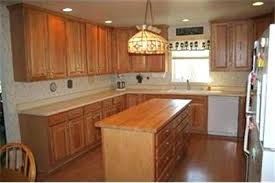 how to clean laminate countertops clean sticky formica countertops deep