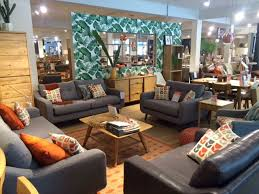 stone house furniture. Barker And Stonehouse Darlington Our Store Has Had A Stylish Makeover With Contemporary New Stone House Furniture