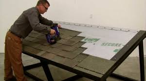 architectural shingles installation. How To Install Malarkey Architectural Roofing Shingles Installation YouTube