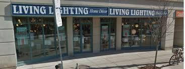 living lighting beaches. living lighting beaches house u0026 home location map living lighting beaches