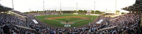 Joker Marchant Stadium Lakeland Fl Seating Chart Joker Marchant Stadium Detroit Tigers Spring Training