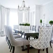 discover formal dining room ideas and inspiration for your decor layout furniture and storage