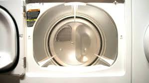 Speed Queen Dryer Manual Speed Queen Speed Queen Dryers Speed Queen