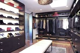 walk in closet designs luxury closets photos high end design south africa cl