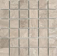 Мозаика <b>Mosaico Ardoise</b> Ecru Grip 30x30 <b>REX</b> – купить в Москве ...