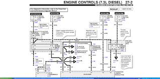 2001 ford f350 wiring diagram wiring diagrams and schematics collection 2001 f350 trailer wiring diagram pictures wire
