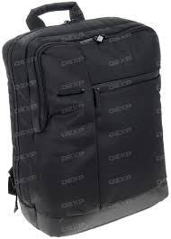 <b>Mi Business Backpack</b>, Black