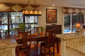 Kitchen Remodel For Mobile Homes Fresh Remodel Mobile Home Floor 16269