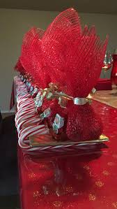 office christmas party favors. Best 25 Christmas Candy Crafts Ideas On Pinterest Cane Decorations And Office Party Favors G