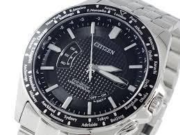 watchlist rakuten global market citizen citizen ecodrive watch citizen citizen eco drive watch mens cb0027 51e