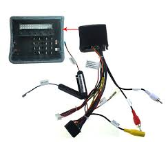 sony xplod wiring harness adapter wiring diagram and hernes chevrolet truck wiring harness adapter dvd megatredz toyota