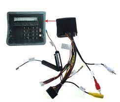 sony mex n5100bt wiring harness diagram sony image sony xplod wiring harness adapter wiring diagram and hernes on sony mex n5100bt wiring harness diagram