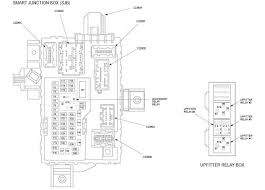 ford uplifter wiring diagram freddryer co 2014 ford upfitter switch wiring diagram 2017 ford upfitter switches wiring diagram fresh 2008 f250 fuse box ford uplifter wiring diagram