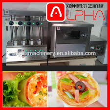 Vending Machine Pizza Maker Inspiration Automatic Pizza Vending Machine Vending Machine Pizza Pizza Corn
