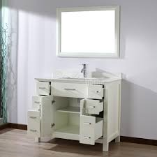42 inch white vanity. Contemporary Vanity 42 Inch Bathroom Vanity Plus White Base Cabinet For Ideas M