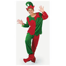 Christmas Party Dress Up Themes For Adults