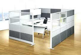office dividers partitions. Office Desk Dividers Excellent Terrific Partitions Partition Walls Ideas Full Size Contemporary System . Of Furniture S