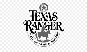 the daily bar and kitchen logo texas rangers texas ranger division texas department of public safety texas rangers