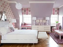 bedroom ideas for teenage girls pink. Light Pink Bedroom For Teenage Girls Bedrooms Storage Ideas Teen Bedding Mauve