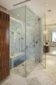 shower design simple walk in shower door with marble tile and frameless glass save picture lowe home depot menard design without half kit two doors luxury