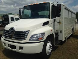2007 silverado 3500 radio wiring diagram images tahoe trailer hino truck wiring harness get image about diagram