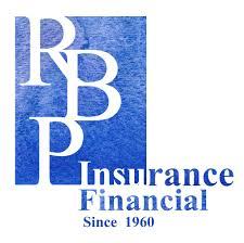 rbp insurance services inc