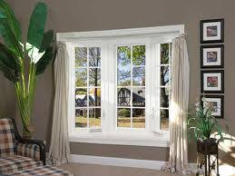 Interior Window Designs fine interior window frame designs beautiful  farmhouse bathroom