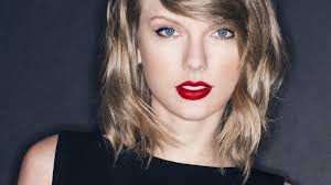 amazing 36083984 taylor swift wallpapers 3200x1800