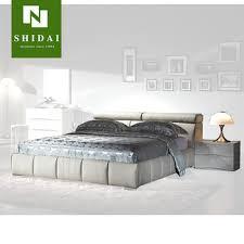 Import Bedroom Furniture / Bedroom Furniture Set Indian Design ...