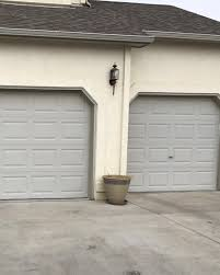 garage door repair colorado springsResidential Commercial and Repairs  Colorado Springs Garage Doors