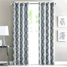 standard shower curtain length 4 easy steps to measuring for curtains uk