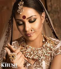 asian wedding ideas from the fastest growing bridal magazine khush wedding find the perfect indian or stani outfit makeup artist and jewellery