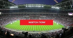 USA vs Wales Live Stream Reddit: TV channel, how to watch online, news,  odds, start time Online for Free