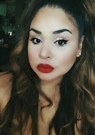 tautyboard makeup of the day clic makeup by yomallory upload your look to gallery sephora for the chance to be featured sephora motd