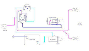 farmall m 12 volt wiring diagram farmall image farmall m 12 volt wiring diagram farmall auto wiring diagram
