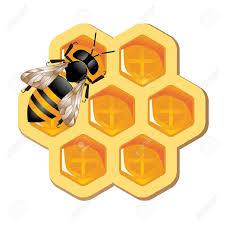 пин от пользователя и к на доске пчелки мед трафареты и насекомые