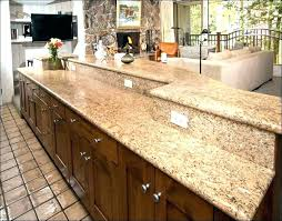 fake granite countertop paint laminate granite faux home depot imitation paint dark grey fake granite countertop paint