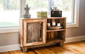 recycled furniture pinterest. Repurposed Recycled Furniture Pinterest