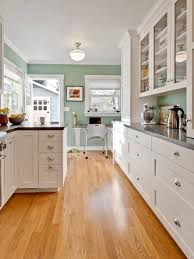 Kitchen Wall Colour 1000 Ideas About Kitchen Colors On Pinterest Kitchen Colour