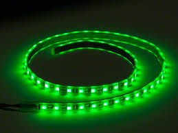 Green Led Light Strips Simple Green Led Light Strips F60 In Stunning Image Collection With Green