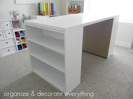 Walmart Kitchen Island Table 45 Amazing Diy Projects Craft Tables Diy And Crafts And Ikea