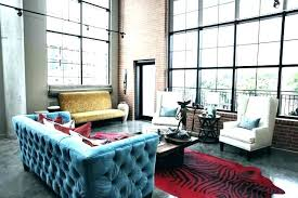room meaning eclectic living room meaning living room meaning club home design eclectic living room room meaning living
