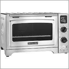 elegant best countertop convection oven about remodel simple home design furniture decorating 28 with best countertop