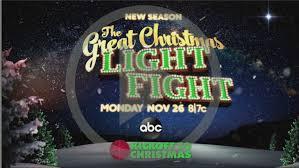 Light Fm Christmas Christmas Ranch