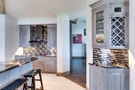 Kitchen Cabinets In Michigan Custom Kitchen Cabinetry Woodharbor Cabinets And Doors