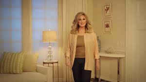 mattress firm ad. Spots Will Make You Laugh, Or Maybe Cry Mattress Firm Ad